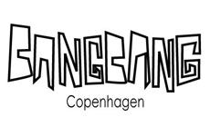 BANGBANGCOPENHAGENの子供服