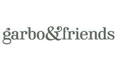 garbo&friendsのベビー雑貨哺乳瓶