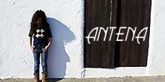 """=""""ANTENAの子供服"""""""