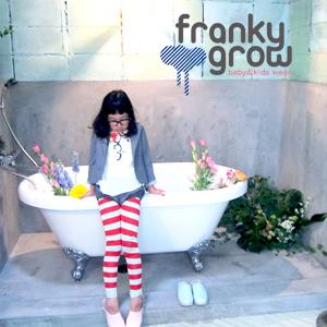 franky grow���Ҷ���